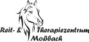 Reit- und Therapiezentrum Moßbach